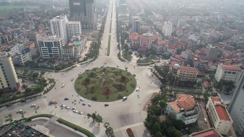 Bắc Ninh được dự báo là thị trườngbất động sản tiềm năng.