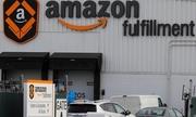 Amazon lãi tỷ USD 6 quý liên tiếp