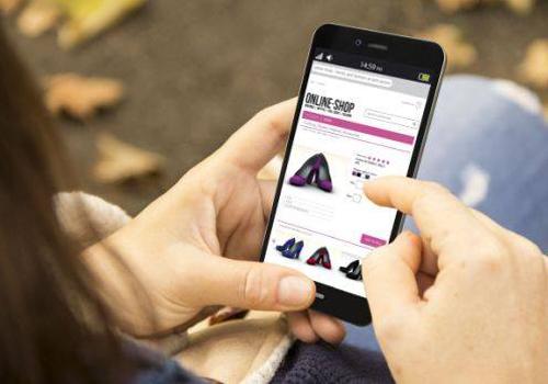 Khoảng một phần ba dân số Việt mua sắm trực tuyến.