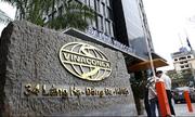 Hội đồng quản trị Vinaconex hoạt động trở lại