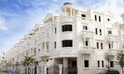 Những điểm nhấn tạo nên giá trị bất động sản nhà ở tại Gò Vấp