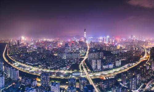 Một khi hệ thống thanh toán vé tàu điện ngầm bằng công nghệ blockchain hoàn chỉnh tại Thâm Quyến, ước đoán sẽ có 170.000 hành khách sử dụng nó mỗi ngày. Ảnh: iStock.