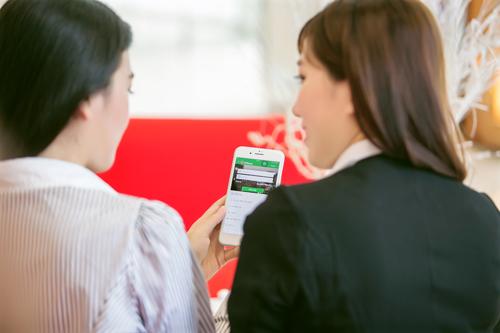 Ngân hàng có nhiều ưu đãi dành cho khách hàng gửi tiết kiệm online.