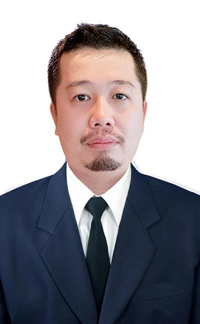 Ông Nguyễn Đặng Quang Vinh được bổ nhiệm làm Tân tổng giám đốc Fiditour.