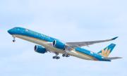 Vietnam Airlines lên kế hoạch thoái vốn Nhà nước xuống 51%