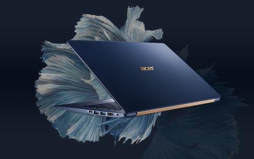 Sắm laptop Acer Swift, rinh nhiều quà tặng cùng xe máy Vision tại Thế Giới Di Động - Chị ơi, xin bài edit ạ - 2