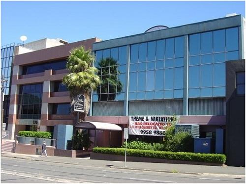 Khối tòa nhà cho thuê ở New South Wales này đã tăng giá lên gấp 3 lần chỉ sau 5 năm
