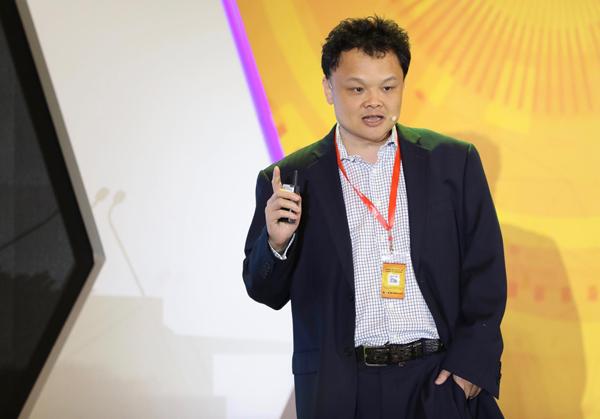 Nguyen-the-tan-buoi-chieu-3220-155739139
