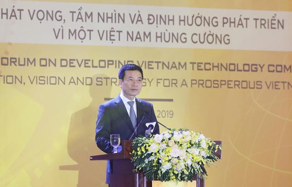 nguyen-manh-hung-cuoi-phien-6367-1557382