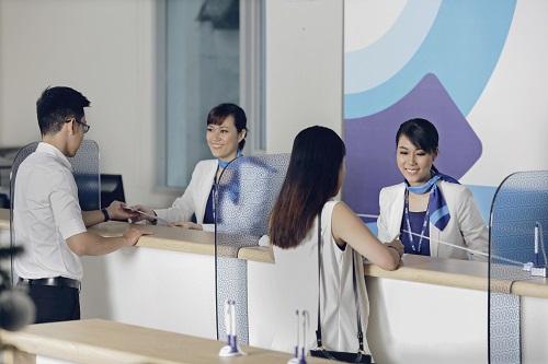 ACB đang triển khai nhiềukế hoạch quan trọng trong năm 2019, hướng tới tăng trải nghiệm khách hàng,