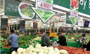 Công ty của tỷ phú Thái tìm nhân sự cho mảng nông nghiệp sạch tại Việt Nam