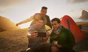5 yếu tố giúp smartphone ghi điểm trong lòng người dùng