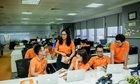 VnDirect tổ chức chương trình tuyển dụng hơn 100 vị trí
