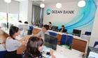 OceanBank sẽ được bán cho ngân hàng ngoại