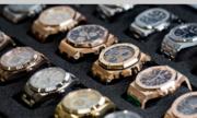 Hải quan bối rối khi hoàn thuế cho bé 9 tuổi mua đồng hồ 6 tỷ