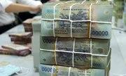 90% giao dịch nghi ngờ rửa tiền liên quan đến ngân hàng