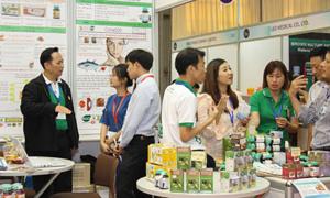 Triển lãm các thương hiệu hàng đầu Thái Lan 2019 tại Hà Nội