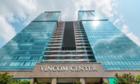 Gần 6.000 tỷ đồng cổ phiếu Vingroup được giao dịch thỏa thuận