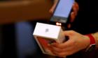 Apple có thể là mục tiêu khả dĩ nhất để Trung Quốc trả đũa Mỹ