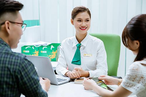 Cổng thanh toán trực tuyến cung cấp cho cácđại lý của Bamboo Airwaysthêm nhiều hình thức, kênh thanh toán tiện lợi, nhanh chóng.