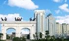Cư dân Ciputra phản đối chủ đầu tư nhồi thêm nhà cao tầng