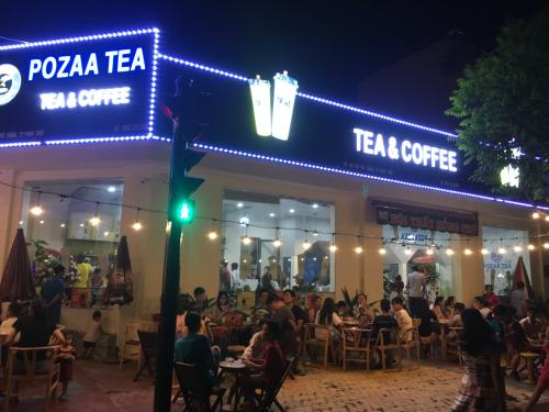 Thông tin thêm về cửa hàng trà sữanhượng quyền, tham khảo tại đây.