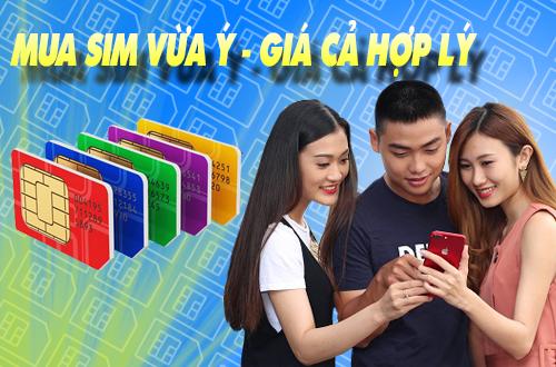 5 triệu sim giá rẻ tại muasim.com.vn.