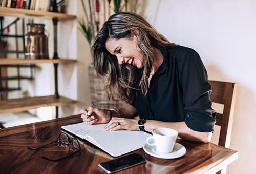 3 bước cơ bản để tạo thói quen tài chính tốt - 2