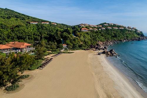Banyan Tree Residences Lăng Cô - dự án đang thu hút sự quan tâm của giới đầu tư và du khách thượng lưu tại Việt Nam.