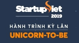 Các startup mong muốn gì về Startup Việt 2019