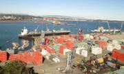 Vinalines nhận lại cổ phần cảng Quy Nhơn sau vụ sai phạm cổ phần hóa