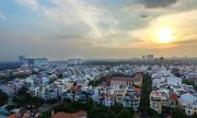 Đầu tư homestay, airbnb lỗ sạch vốn vì ế khách