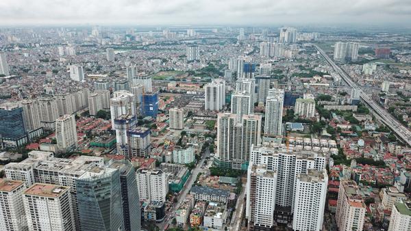 Hanoi-sky-2-gianghuy600-4691-1559637401.