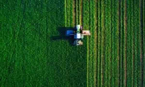Công ty nông nghiệp Mỹ muốn rót thêm vốn vào Việt Nam