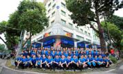 90% cổ phiếu phát hành của NCB dành cho nhân viên