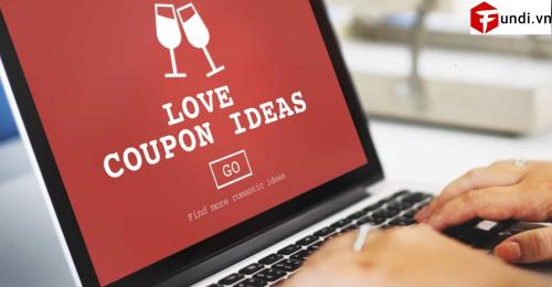 Mã giảm giá là công cụ giúp người tiêu dùng tiết kiệm chi phí