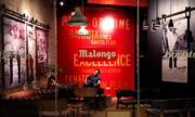 Cà phê Pháp muốn nhảy vào thị trường Việt Nam