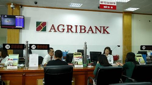 Thông tin chi tiết liên hệ tại các chi nhánh và phòng giao dịch của Agribank trên toàn quốc; Hotline: 1900558818; Website: www.agribank.com.vn