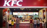 KFC, Lotteria, Pizza Hut kinh doanh thế nào tại Việt Nam?