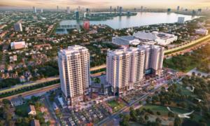 Dự án bất động sản Tây Hồ kỳ vọng hưởng lợi từ dòng vốn FDI