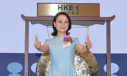 Cựu giáo viên trở thành nữ tỷ phú tự thân giàu nhất châu Á