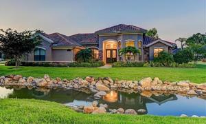 Buổi chia sẻ thông tin đầu tư thị trường bất động sản Mỹ