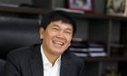 Ông Trần Đình Long và vợ đăng ký mua 6,4 triệu cổ phiếu Hòa Phát