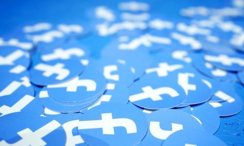 Facebook có thể phải đối mặt với nhiều rào cản nếu muốn đưa Libra tới tay người tiêu dùng vào đầu năm 2020. Ảnh: AP