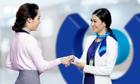 ACB giới thiệu chương trình gia tăng lợi ích khách hàng