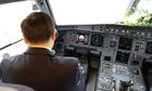 Thủ tướng: 'Ngành hàng không bắt đầu có cạnh tranh không lành mạnh'