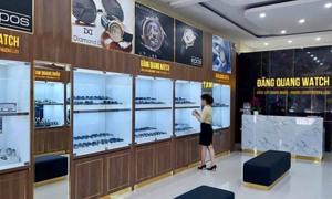Đăng Quang ưu đãi đến 30% trong tuần lễ trải nghiệm mua sắm