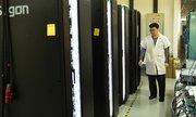 Mỹ đưa thêm nhiều công ty Trung Quốc vào danh sách đen