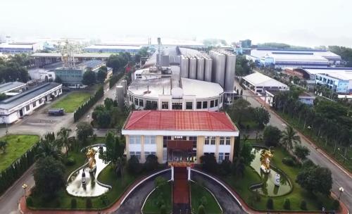 Bí quyết làm bia ngon made in Vietnam của Sagota - 2