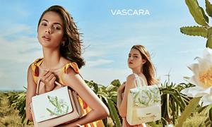Vascara mở rộng hệ thống chuỗi cửa hàng thời trang tại phía Bắc